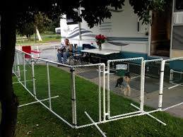 Rv Dog Fence Google Search Rv Dog Fence Rv Dog Camping Trailer