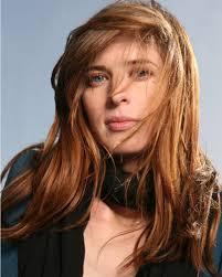 Amanda Adrienne Smith
