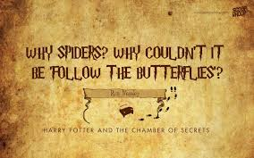 quotes from the harry potter series every fan will remember fondly