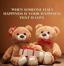 happiness quotes about love sayings when someone happiness is your