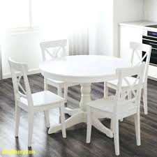 ikea kitchen table and chairs ginik co