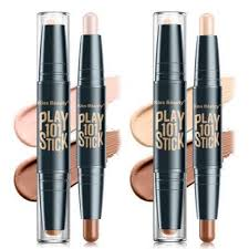 face concealer contouring makeup