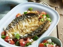 Dietářky - lehká jídla - Prostřeno.cz - recepty on-line - vaření, recepty,  gastronomie