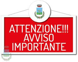 Allerta meteo, scuole chiuse martedì 30 ottobre 2018 ...