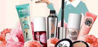 benefit cosmetics uk create your own