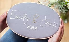 wedding gifts wedding presents