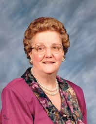 Obituary for Dorothy M. (Olson) Young   Copeland Funeral Homes