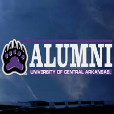The Uca Bookstore Tailgating Auto Accessories Decals