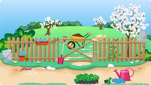 300 Free Fence Gate Illustrations Pixabay