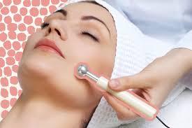 electrolysis hair removal everything