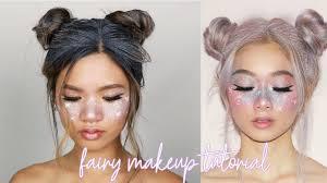 50 best makeup tutorials and