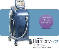 hair removal alma lasers
