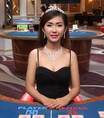 DG娱乐城-亚洲在线真人娱乐城Dream Gaming