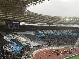 Roma Lazio, è stata prolungata la vendita dei biglietti - Lazio ...