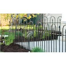 Sectional Fences Garden Sectional Fence Garden Fence Panels Manufacturers And Suppliers In China