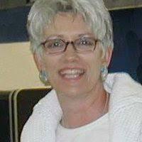 Myrna Fisher (mlbf) on Pinterest