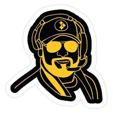 Steeler Stickers 0 Coach Mike Shirts Stick Steelers Military Helmet Toqueglamour