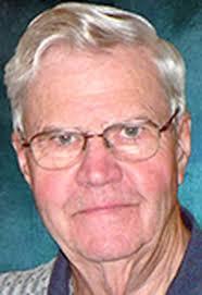 Obituaries   West Central Tribune