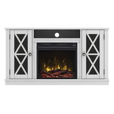 fireplace ideas from