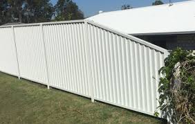 How To Choose Colorbond Fence Colours Service Seeking