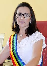 Vencedora da licitação do carnaval tem cargo na Prefeitura de São ...