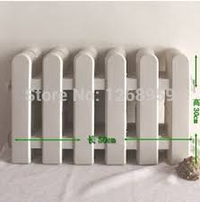 Cheap White Plastic Fence Posts Find White Plastic Fence Posts Deals On Line At Alibaba Com