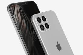 Leaked iPhone 12 Cases Confirm New Phone Design
