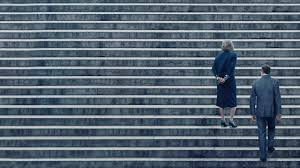 The Post - Film (2017) - MYmovies.it