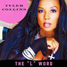 The L Word by Tyler Collins on Amazon Music - Amazon.co.uk