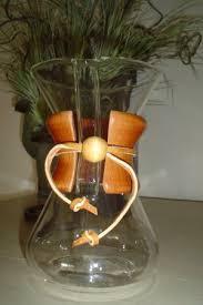 classic glass coffee maker pot cm 6a