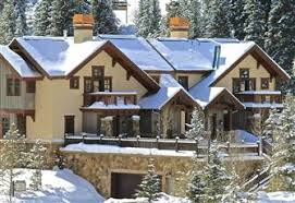 copper mounn lodging houses and