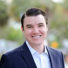 Adrian Scott, Real Estate Agent in South Florida - Compass