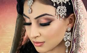 bridal dulhan makeup tips perfect