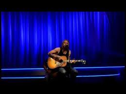 Jay Smith & Janna Smith - Whiskey Lullaby - YouTube