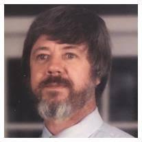 Tribute for Harry Lee Holmes Sr | Lakeland Funeral Home