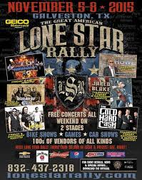 2016 lone star rally leatherup