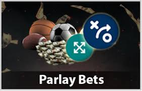 How Parlay Bets Work - A Detailed Guide to Parlays in Sports Betting