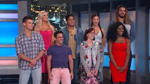 Big Brother' finale: Season 21 winner ...