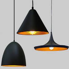 vintage pendant ceiling lighting metal