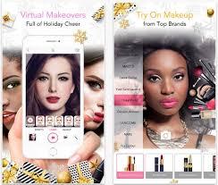 selfie apps für iphone x