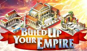 level buildings new building gear workshop blog game of