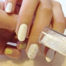 pinkies nail beauty salon the colombo