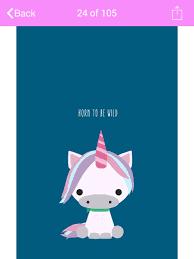 kawaii wallpapers cute im app