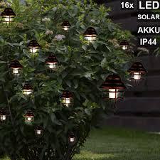 naturally solar gazebo light hanging