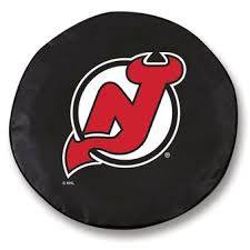 New Jersey Devils Car Accessories Devils Auto Accessories Decals Clings Keychains License Plates Shop Nhl Com