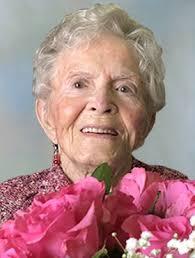 Obituary of Sylvia Elizabeth Smith | McInnis & Holloway Funeral Hom...