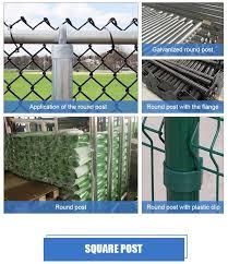 Heavy Duty Pvc Coated Waterproof Y T Post For Fixing Plants Metal Fence Posts Sale Buy Metal Fence Posts Sale T Fencing Post Wholesale Y Post For Australian Product On Alibaba Com