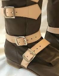 vivienne westwood men s pirate boots
