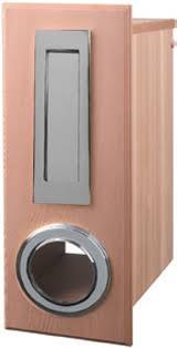 Buy Online Cedar Letterbox Canterbury Demak Timber
