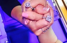 baribault jewelers 81 rankin rd
